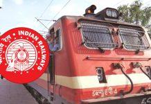 Railway NTPC 31 December 1st Shift Exam Questions
