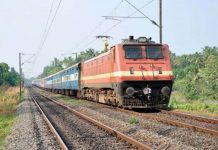 Railway NTPC Today 2nd Shift Questions