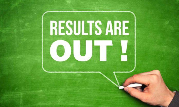 WBPSC Result
