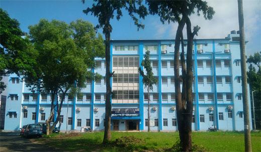 স্বাস্থ্য দপ্তরে স্টোর কিপার নিয়োগ